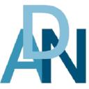 ADIENNE Italy logo