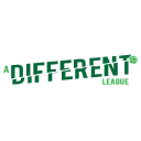 A Different League logo icon