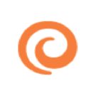 Adigo logo icon
