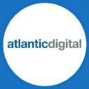 Atlantic Digital on Elioplus