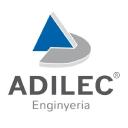ADILEC ENGINYERIA S.L. logo
