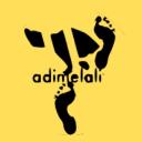 adimelali.com logo