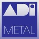 Adi Metal logo icon
