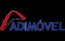 Adimovel Consultoria e Corretagem de imoveis LTDA logo