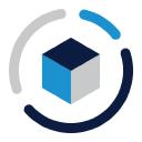 Adin Cube logo icon