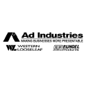 Ad Industries, LLC logo