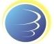 AdInfoCom, Simply IT! logo