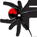 Adios Pest Control, Inc. logo