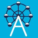 ADIPS Ltd logo