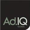 Ad.IQ logo