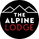 The Alpine Lodge logo