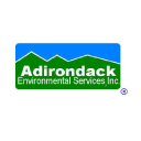 Adirondack Environmental Services, Inc logo