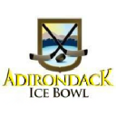 Adirondack Ice Bowl, LLC logo