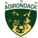 Adirondack Lynx Elite Soccer Academy logo