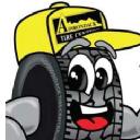 Adirondack Tire & Service logo