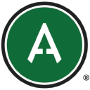 Adirondack Trust logo icon