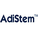 Adistem Ltd logo