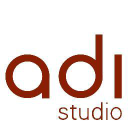 adi studio ltd logo