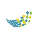 ADIT Brasil logo