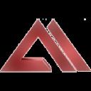 Aditech Infotech Pvt Ltd logo