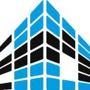 aditerna GmbH logo