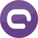 Adito As logo