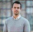 Aditya Trading Solutions logo