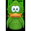 Adium logo icon