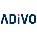 Adivo Ltd logo