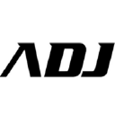 ADJ International SRL logo