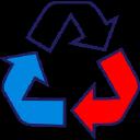 ADJ Metals, Inc. logo