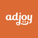 Adjoy logo icon