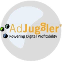 AdJuggler Inc logo