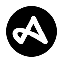 Adjust logo icon