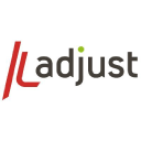 Adjust Consulting - Send cold emails to Adjust Consulting