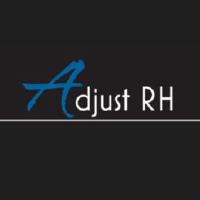 emploi-adjust-rh