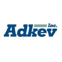 Adkev, Inc. logo