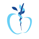 ADK Hospital, ADK Enterprises logo