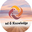 Adknowledge - Send cold emails to Adknowledge