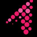 AdLantic Online Advertising BV logo