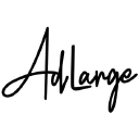 AdLarge Media logo