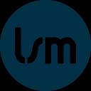 Adlava, LLC logo