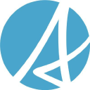 Alberta Distance Learning Centre logo