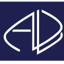ADL Capital Limited logo