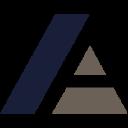 Adler Kawa Real Estate Advisors logo