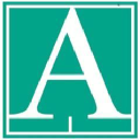 Adlers Surveyors LLP logo