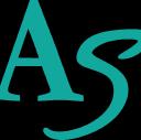 Adler Services, Inc. logo