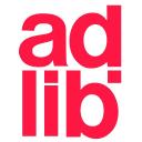 Adlib Digital logo