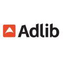Adlib Software - Send cold emails to Adlib Software