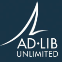 Ad Lib Unlimited Inc. logo